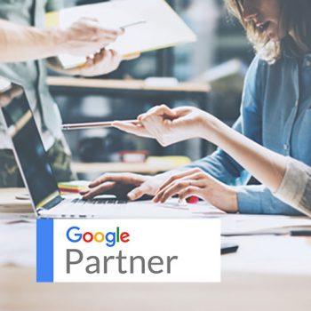 Google AdWords & SEO Specialists