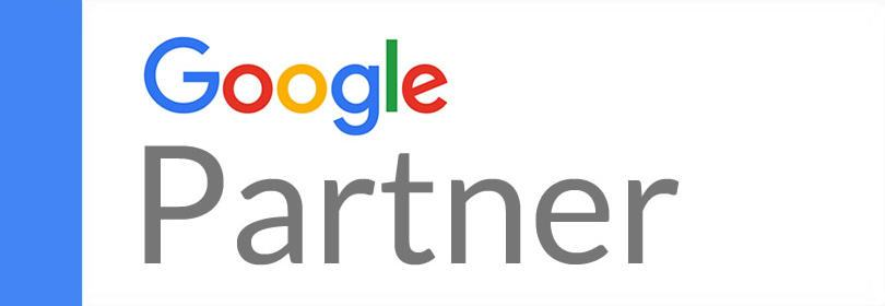 Google Ads Fairfield