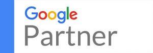 Google Ads Orange