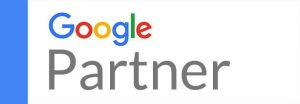 Google Ads Whitfield